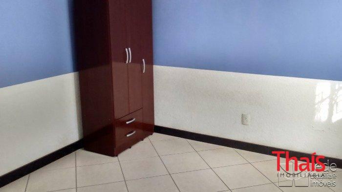 Casa de 5 dormitórios à venda em Guará I, Guará - DF