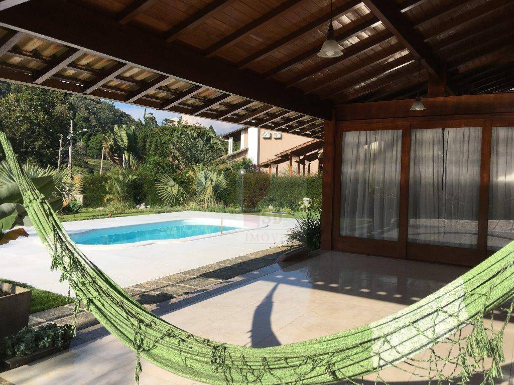 Casa à venda em Quebra Frascos, Teresópolis - Foto 3
