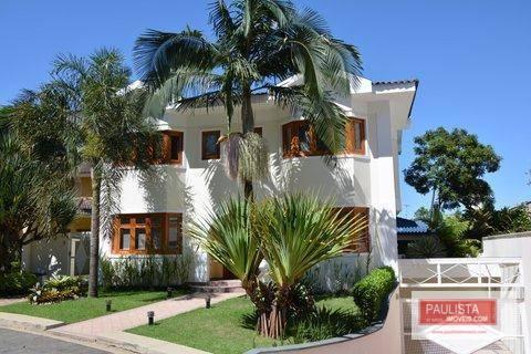 Casa residencial para venda e locação, Jardim Prudência, São Paulo - CA2280.