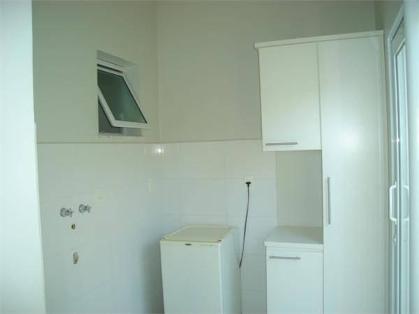 Casa 4 Dorm, Condomínio Residencial Manacás, Paulinia (CA0034) - Foto 11