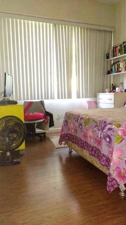 Apartamento à venda em Copacabana, Rio de Janeiro - Foto 8