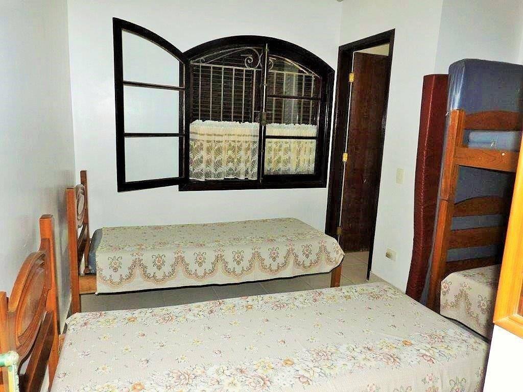 Casa 7 Dorm, Riviera de São Lourenço, Bertioga (CA0332) - Foto 18