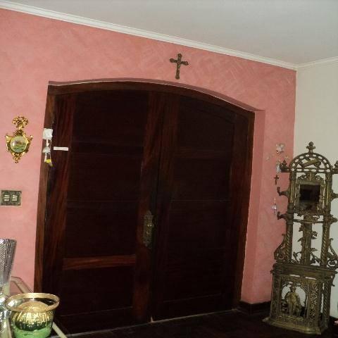 Casa 4 Dorm, Barão Geraldo, Campinas (CA0317) - Foto 2