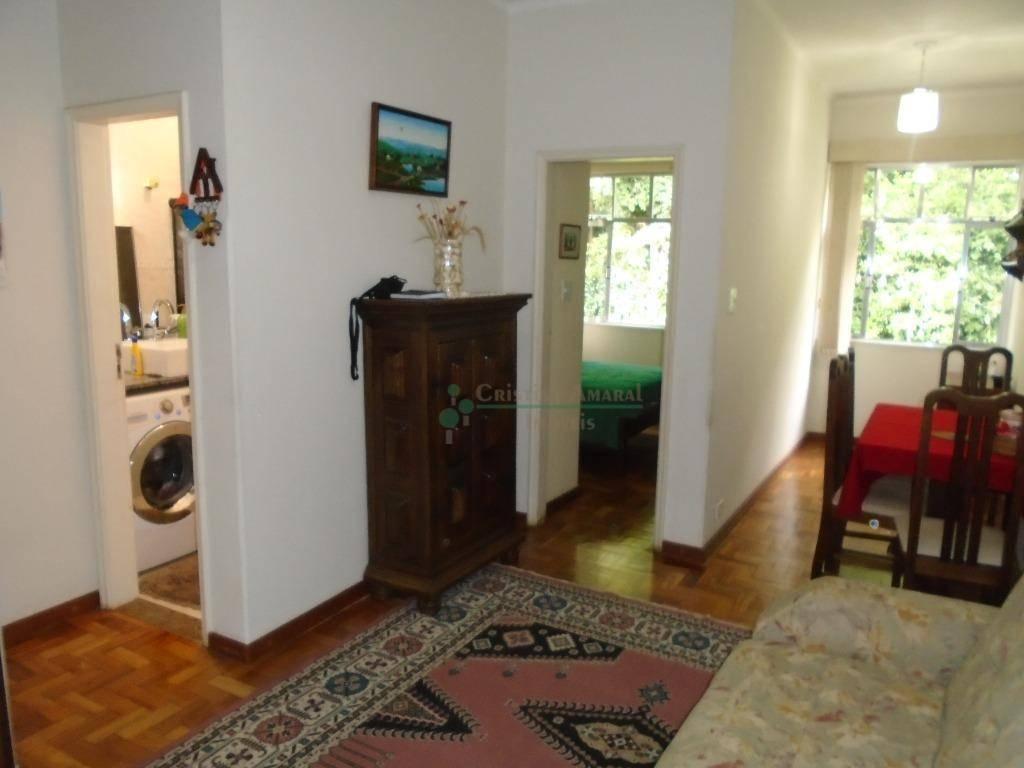 Foto - [AP0288] Apartamento Teresópolis, Agriões