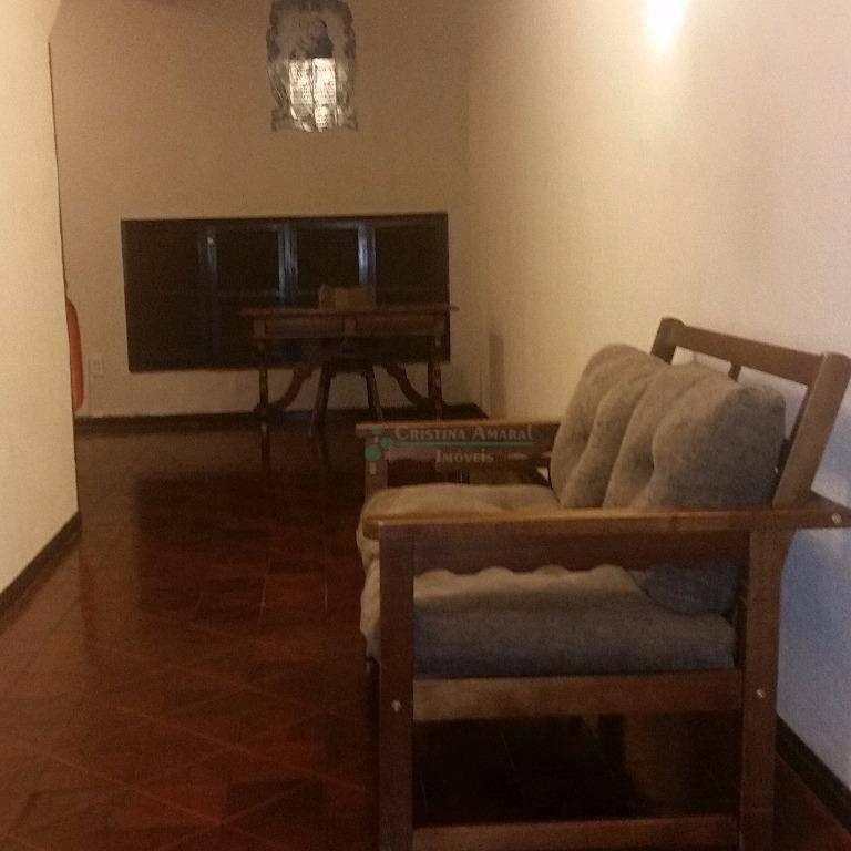 Foto - [AP0233] Apartamento Teresópolis, Alto