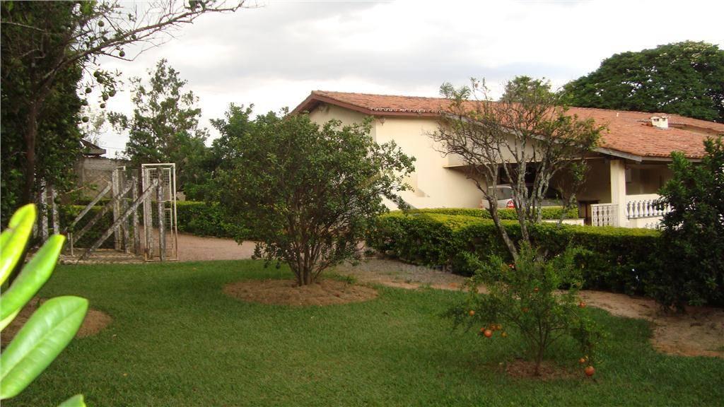 Terreno comercial à venda, Pinheirinho, Vinhedo - TE0348.