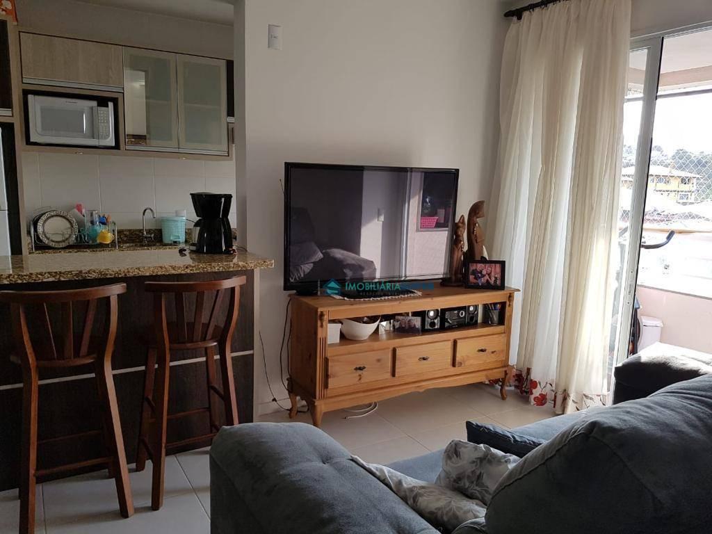 Apartamento 2 dormitórios à venda em Areias, São José