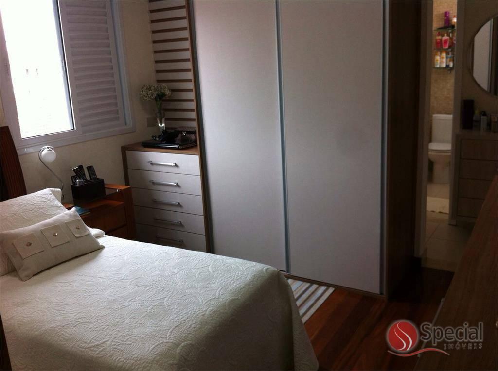 Sobrado de 5 dormitórios à venda em Jardim Vila Formosa, São Paulo - SP