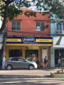 Loja para alugar, 100 m² por R$ 5.000/mês - Icaraí - Niterói/RJ