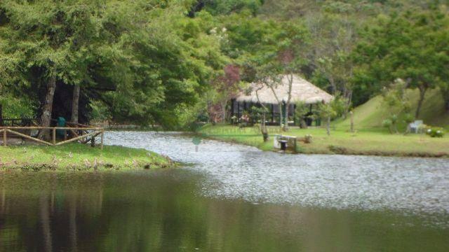 Casa à venda em Comary, Teresópolis - Foto 18
