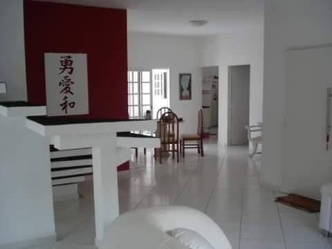 Casa 3 Dorm, Parque Via Norte, Campinas (CA1708) - Foto 18