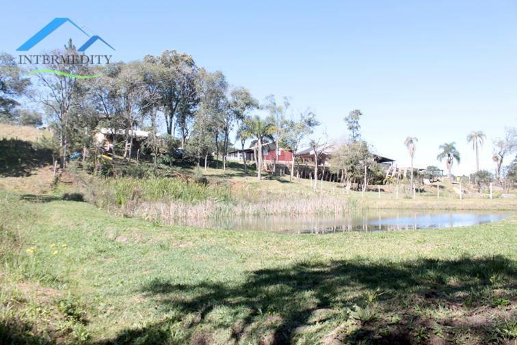 Chácara Fazenda Rio Grande