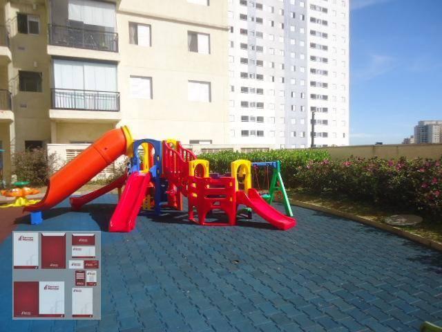 Apartamento para Locação - Picanço