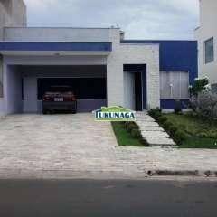 Sobrado à venda, 115 m² por R$ 450.000,00 - Parque Ortolândia - Hortolândia/SP