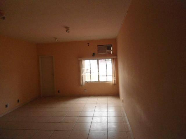 Sala à venda, 40 m² por R$ 95.000 - Nossa Senhora das Graças - Porto Velho/RO