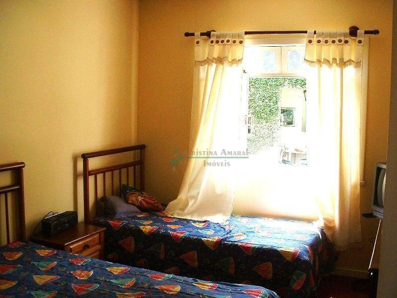 Casa à venda em Comary, Teresópolis - Foto 19