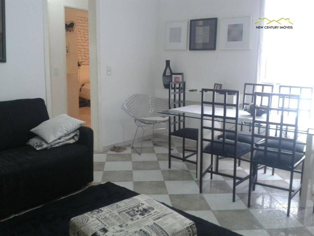 Apto 2 Dorm, Bento Ferreira, Vitória (AP1790) - Foto 3