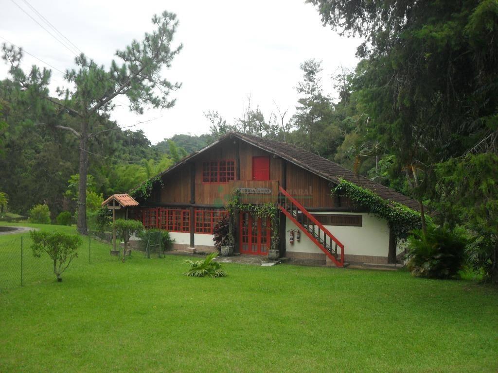 Casa à venda em Vargem Grande, Teresópolis - Foto 30