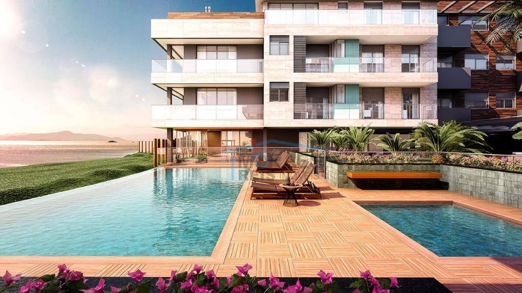 Apartamento à Venda - João Paulo