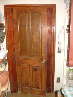 Casa 3 Dorm, Guara, Campinas (CA0070) - Foto 4