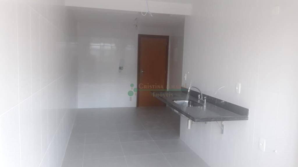 Apartamento à venda em Taumaturgo, Teresópolis - Foto 13
