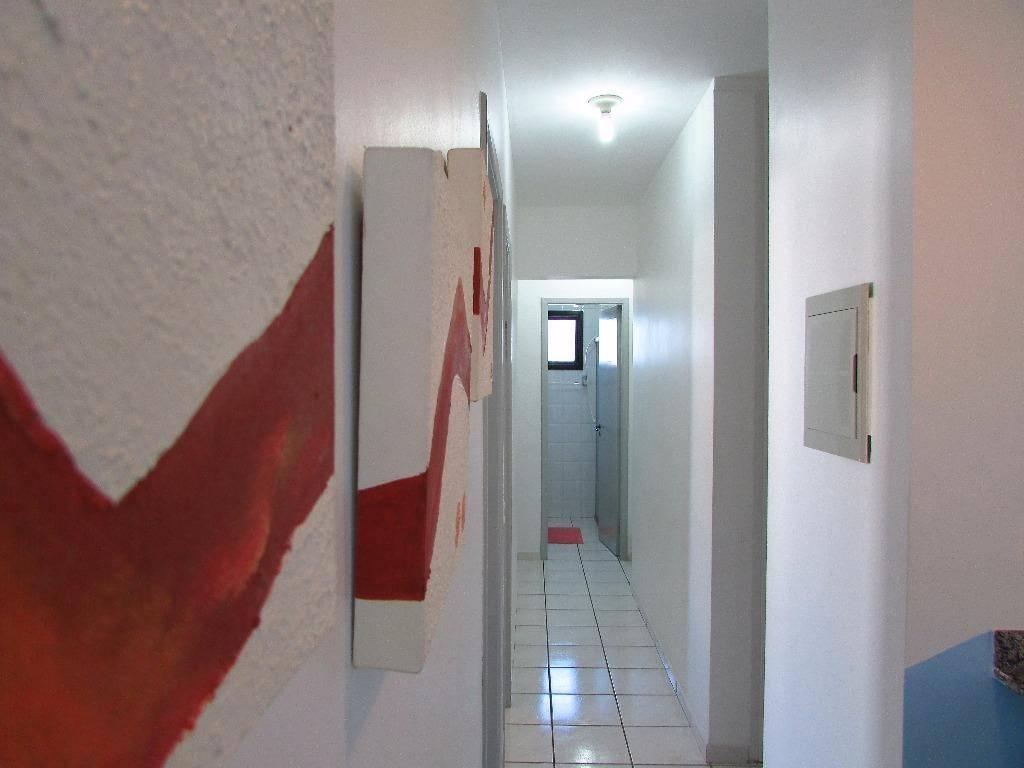 Apto 3 Dorm, Riviera de São Lourenço, Bertioga (AP1090) - Foto 15