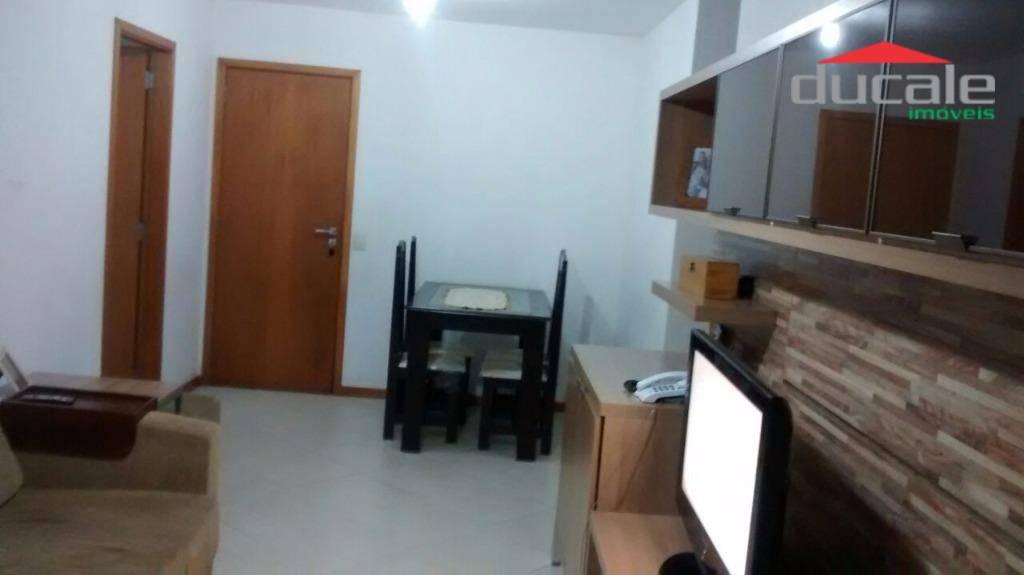 Apartamento 2 quartos suite com lazer