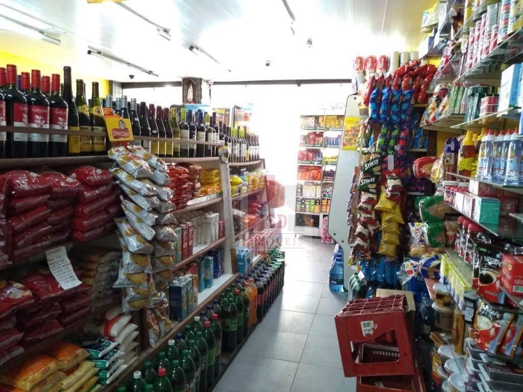 Imóvel Comercial à venda em Alto, Teresópolis - Foto 10
