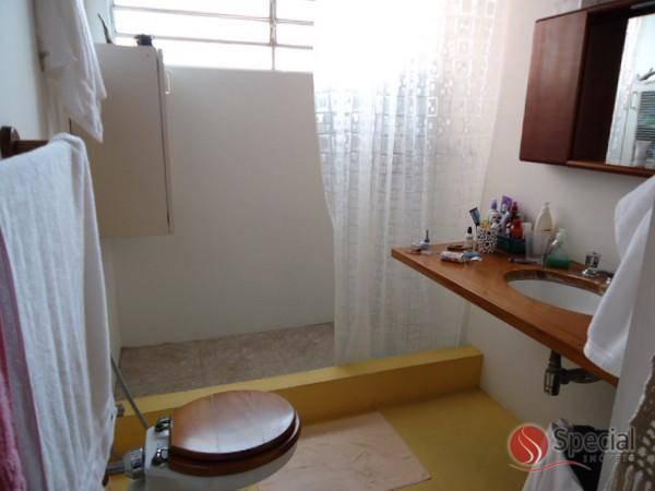 Sobrado de 3 dormitórios à venda em Perdizes, São Paulo - SP