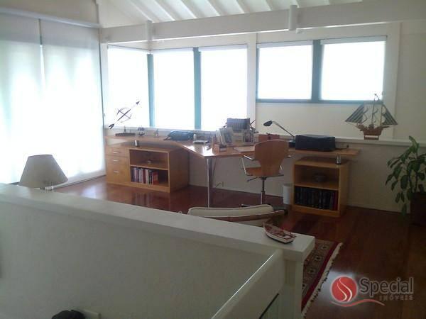 Sobrado de 7 dormitórios à venda em Toque Toque Pequeno, São Sebastião - SP