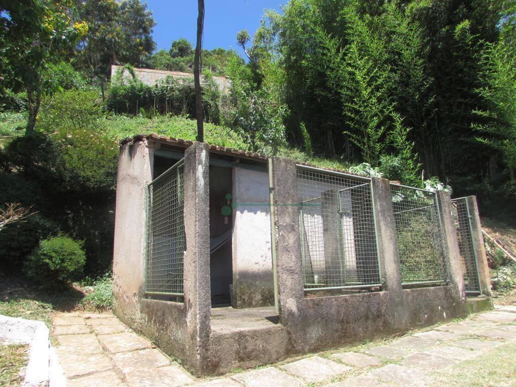 Casa à venda em Fazendinha, Teresópolis - Foto 38