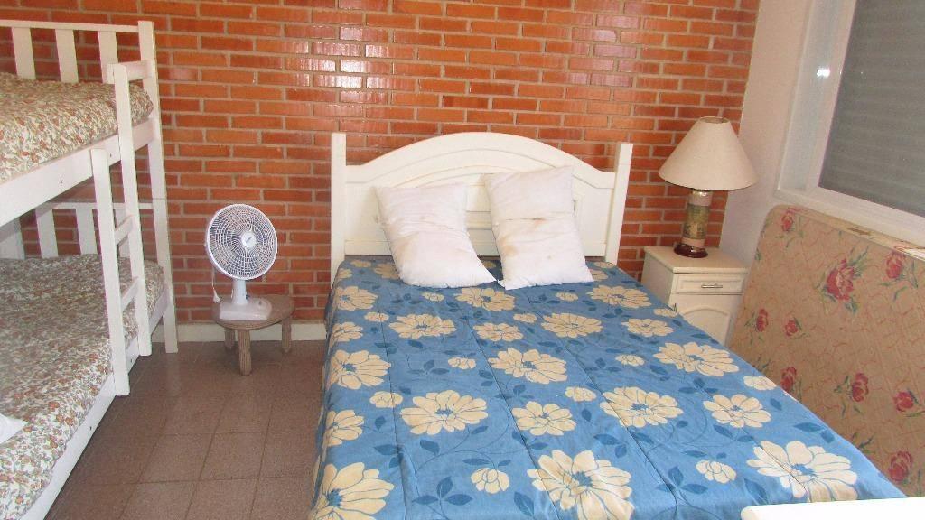 Casa 4 Dorm, Riviera de São Lourenço, Bertioga (CA0329) - Foto 19