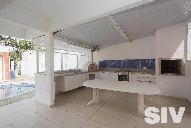 Casa 4 Dorm, Riviera de São Lourenço, Bertioga (CA0329) - Foto 3