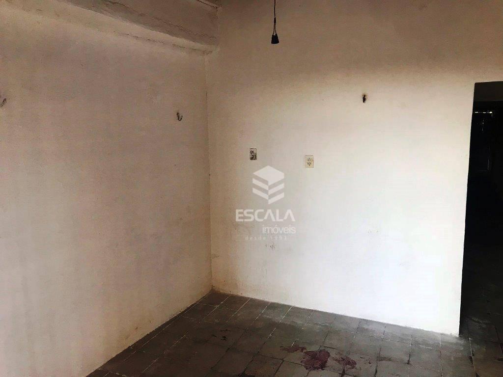 Casa com 2 dormitórios para alugar, 80 m² por R$ 1.200/mês - Varjota - Fortaleza/CE