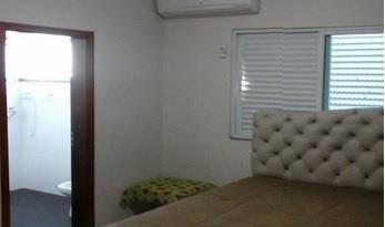 Casa 3 Dorm, Condomínio Campos do Conde, Paulinia (CA1585) - Foto 9