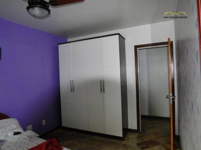 Apto 4 Dorm, Praia da Costa, Vila Velha (AP0936) - Foto 6