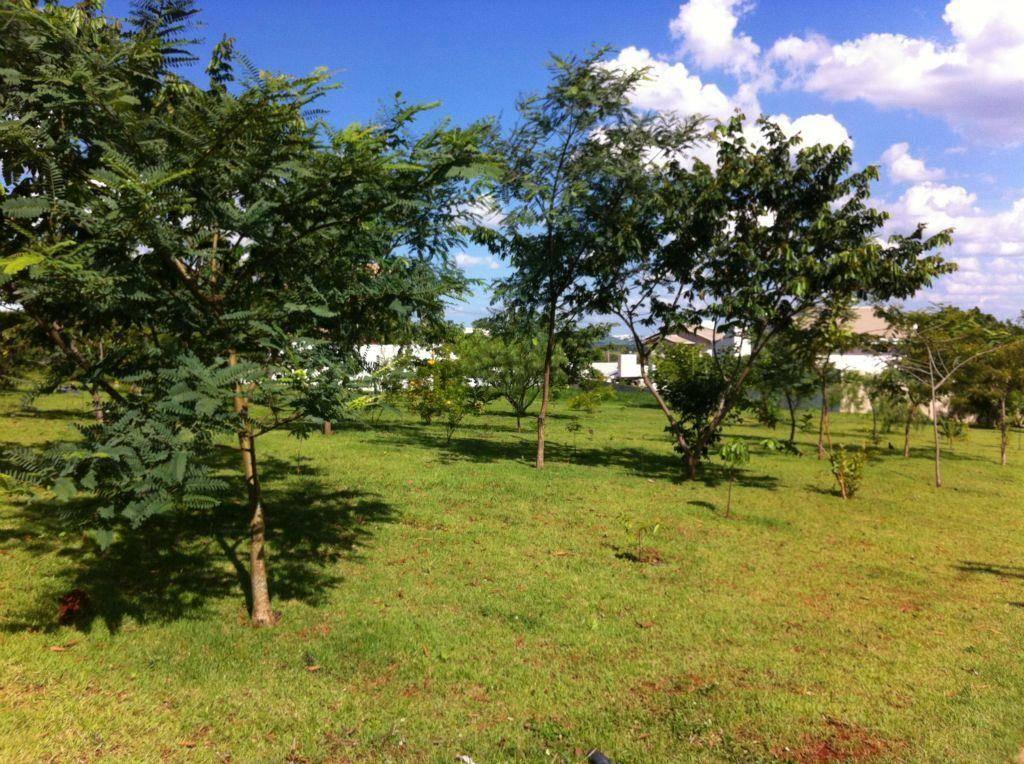 Terreno, Condomínio Vila Franca, Paulinia (TE0507) - Foto 2