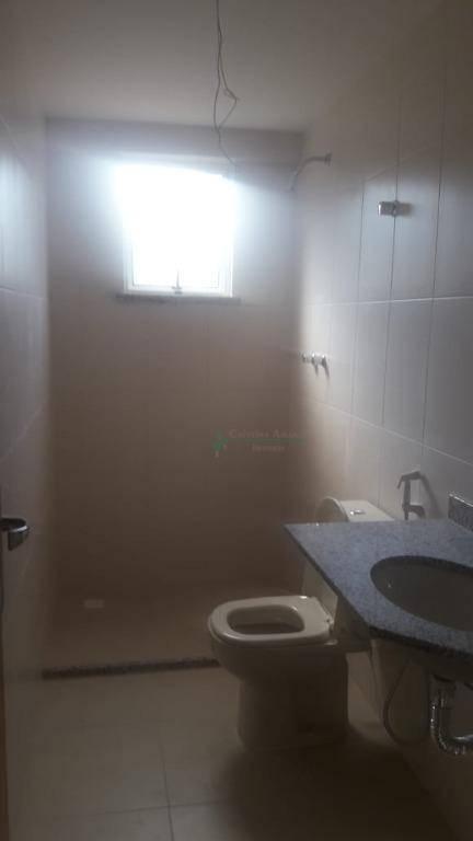Apartamento à venda em Taumaturgo, Teresópolis - Foto 10