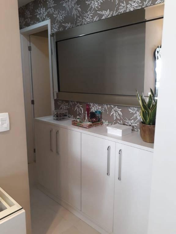 Apartamento à venda em Icaraí, Niteroi - Foto 23