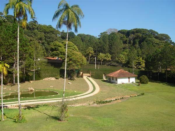 Casa à venda em Fazenda Boa Fé, Teresópolis - RJ - Foto 10