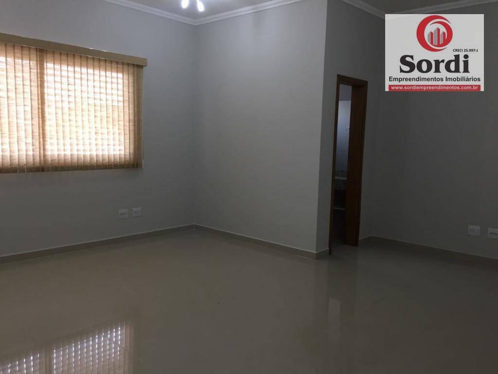 Sala à venda, 32 m² por R$ 150.000,00 - Nova Ribeirânia - Ribeirão Preto/SP