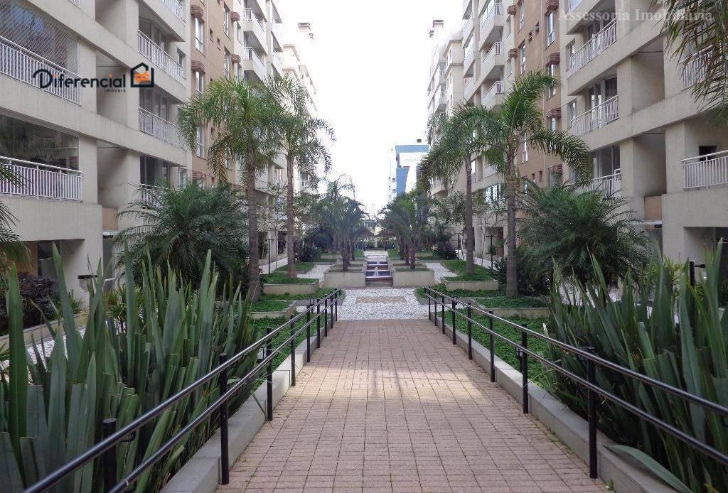 boulevard rebouças ap901 more em um condomínio clube completo! com todo o lazer, conforto e praticidade,...