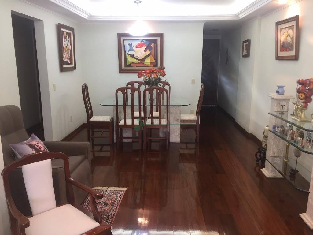 Apartamento à venda em Agriões, Teresópolis - Foto 1