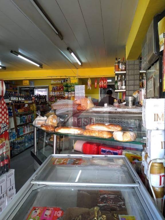 Imóvel Comercial à venda em Alto, Teresópolis - Foto 4