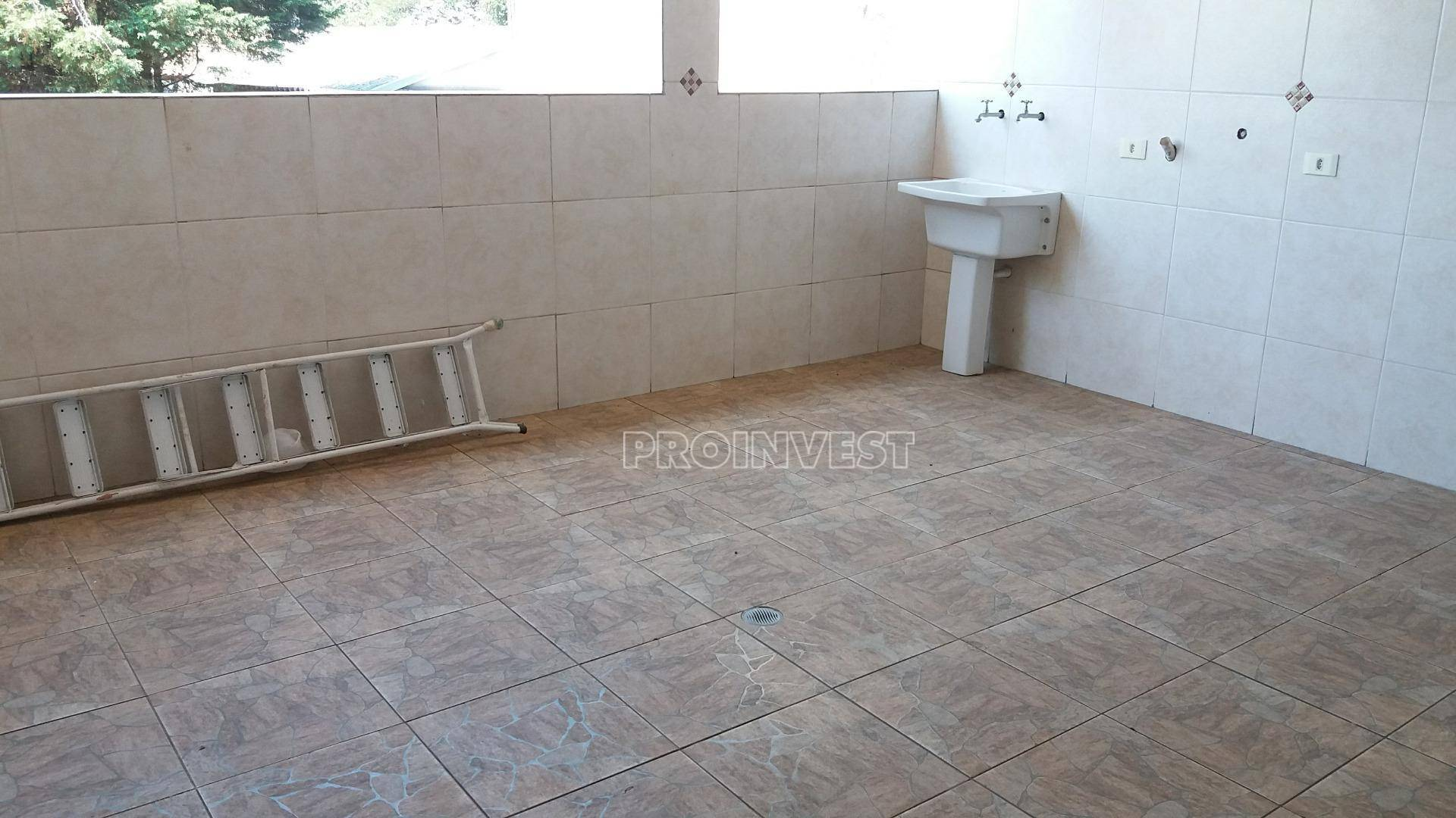 Casa de 3 dormitórios à venda em Jardim Do Engenho, Cotia - SP