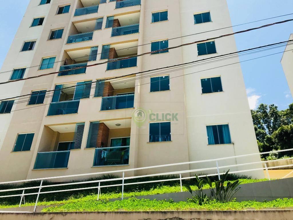 Imagem Apartamento Joinville Costa e Silva 2019267