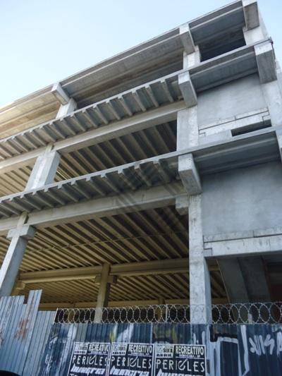 Casa Comercial,Centro, Sorocaba , 1200 m²