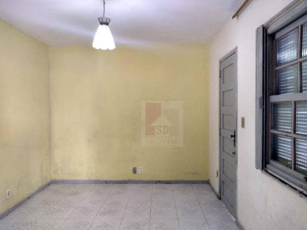 Casa à venda em Barra do Imbuí, Teresópolis - Foto 2