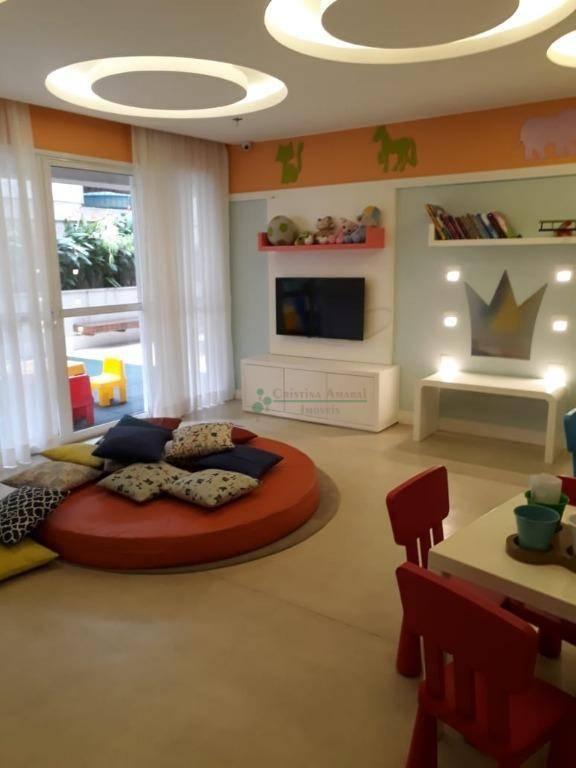 Apartamento à venda em Icaraí, Niteroi - Foto 38