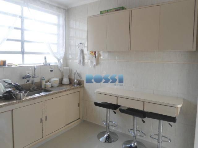 lindo apartamento.3 dormitórios, sendo 1 suíte.3 wcs.lavabo.sala 3 ambientes.cozinha.dep. de empregada.lavanderia.w.c.2 vagas.salão de festas, churrasqueira e...